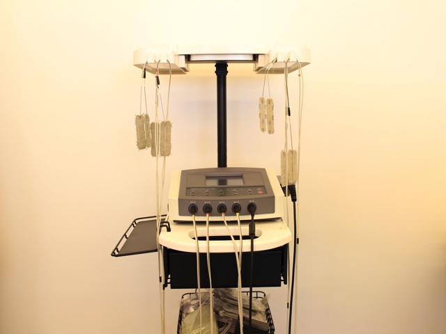 最新医療機器